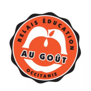 Relais Education Goût Occitanie