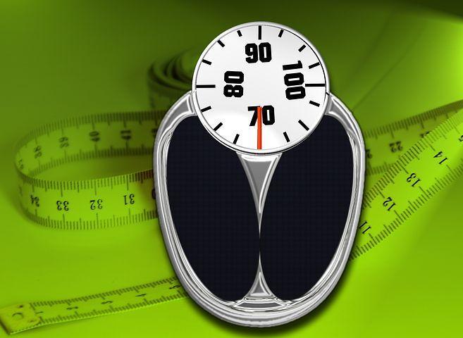 """""""En 2017, des adolescents plutôt en meilleure santé physique mais plus souvent en surcharge pondérale"""""""