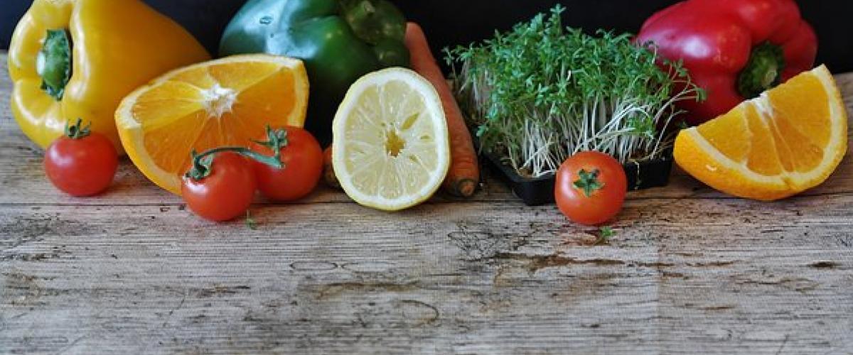 Manger Bouger - Programme National Nutrition Santé