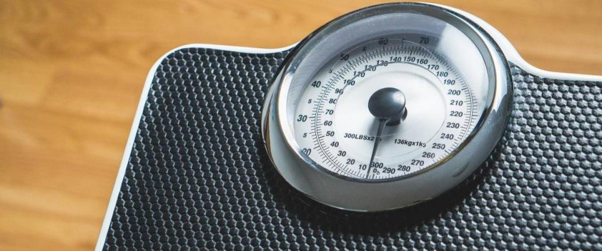 """""""L'obésité chez les jeunes : le poids du milieu social"""" - Observatoire des inégalités"""