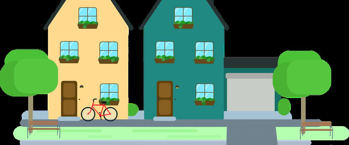 Villes-Santé et mobilités actives - Réseau français des Villes-Santé OMS